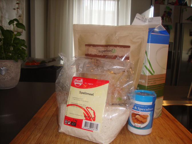 Gezonde-speculaas1a