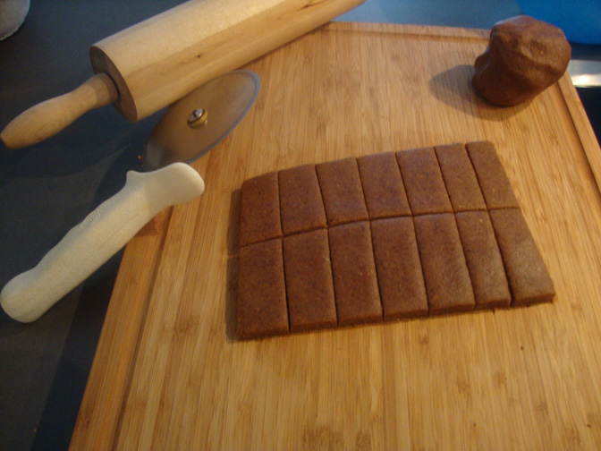 Gezonde-speculaas7a