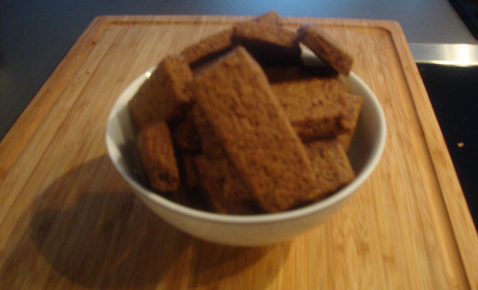 Gezonde-speculaas9a
