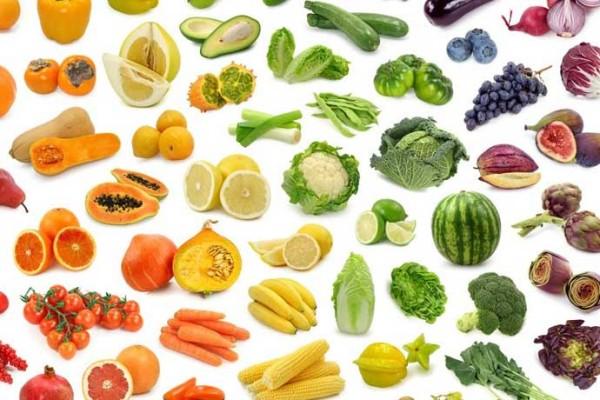 tips voor een gezonder leven