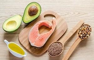 Tips voor een gezonder leven deel 2