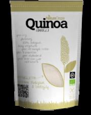 quinoa van nature crops