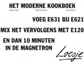 Loesje-e-nummers-290x220