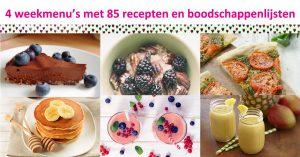 foto's voeding FB ad1